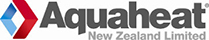 Aquaheat NZ