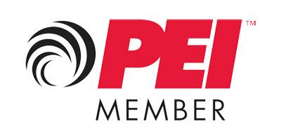PEI member