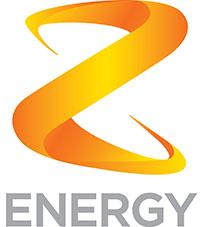 Z Energy NZ