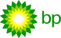 BP Oil NZ