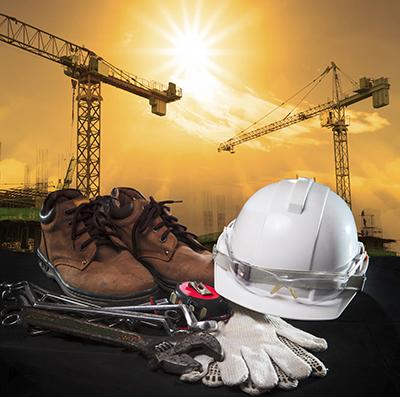 Petroleum health & safety