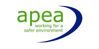 APEA member
