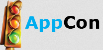 AppCon NZ