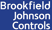 Brookfield Johnson Controls NZ