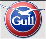 Gull NZ