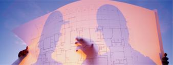 Engineering & design & installation of fuel facilities